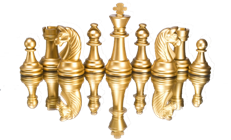 chess-pieces1 - 230
