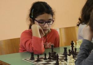 Σκακιστική Ακαδημία