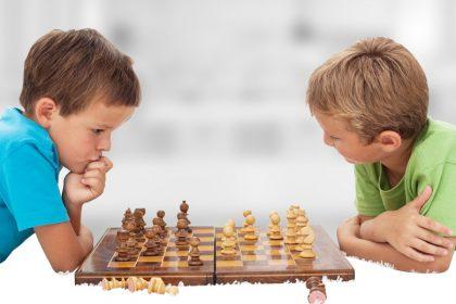 Σχολικό Πρωτάθλημα Σκάκι Βάρης Βούλας Βουλιαγμένης & Γλυφάδας
